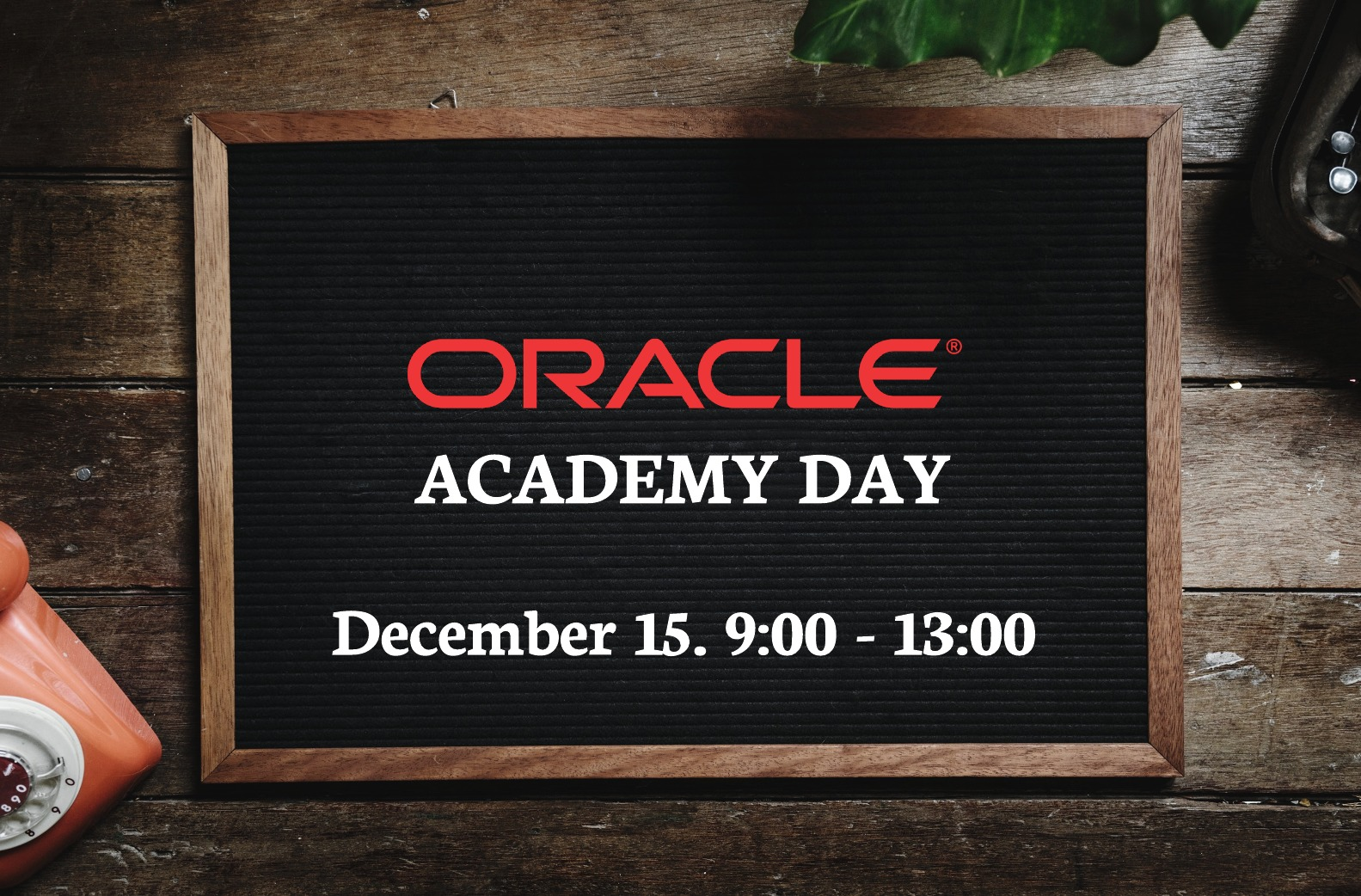 https://pcf.hu/wp-content/uploads/2018/12/Oracle-Academy-Day-Banner-1.jpeg