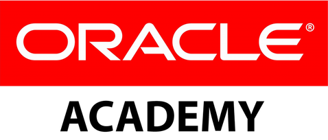 https://pcf.hu/wp-content/uploads/2018/12/oracle-academy-logo1-800x343.png